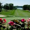 I-US Golf July 2019 005