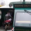 IF NJ Golf 2019 004