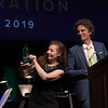 IRT 30th Gala 2019 309