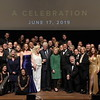 IRT 30th Gala 2019 461