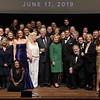 IRT 30th Gala 2019 460