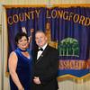 Longford Dinner 2018  180311_009
