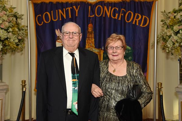 Longford Dinner 2018  180311_012