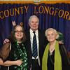 Longford Dinner 2018  180311_011