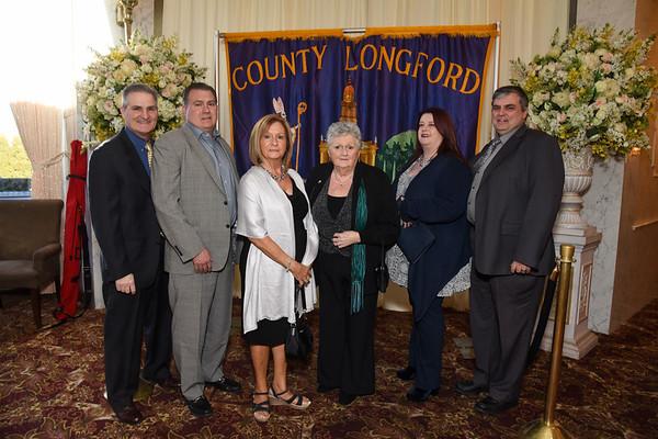Longford Dinner 2018  180311_060