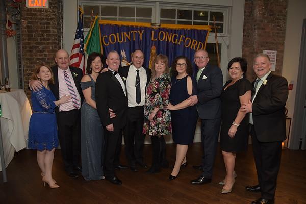 Longford 2019 280