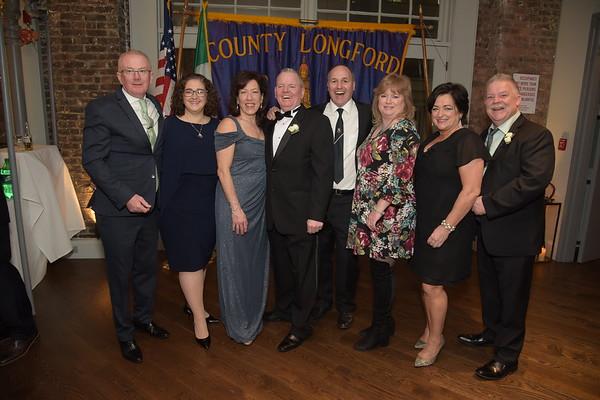 Longford 2019 278