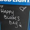 Origin Theatre Bloomsday Revel 2021<br /> Bloom's Tavern NYC<br /> June 13, 2021<br /> Photo: James Higgins © 2021