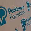 Parkinson's Foundation Gala 2018 004