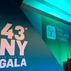 IF NY Gala 2018 180503_007