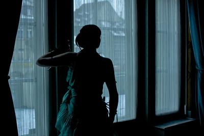 2011-01-22__Stephanie_Szanto___160