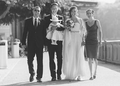 20170826_H&F_Wedding_025