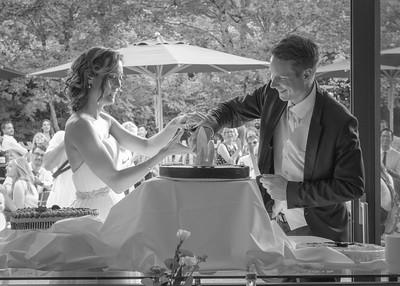 20170826_H&F_Wedding_165