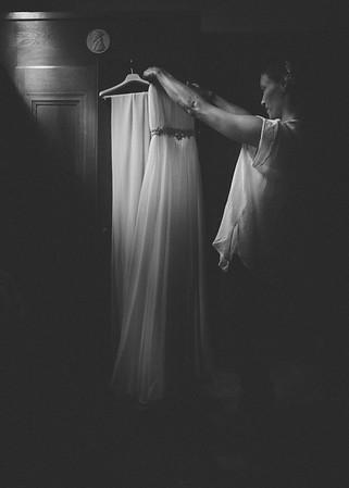 20170826_H&F_Wedding_005