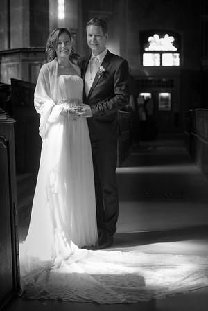 20170826_H&F_Wedding_074