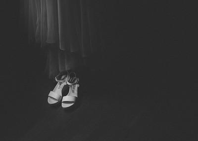 20170826_H&F_Wedding_003