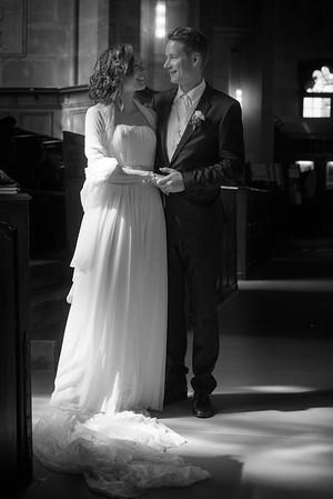 20170826_H&F_Wedding_075