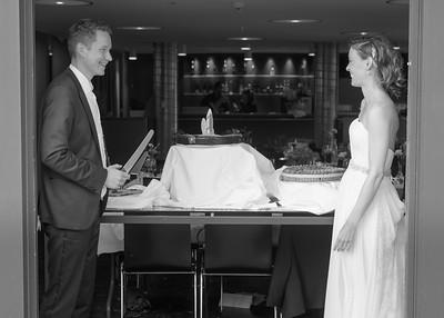20170826_H&F_Wedding_163