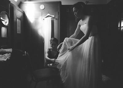 20170826_H&F_Wedding_007