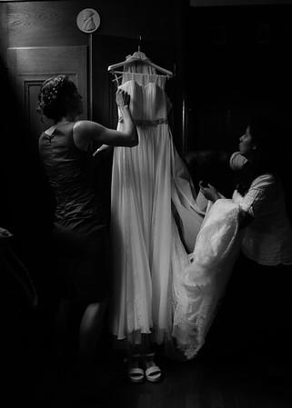 20170826_H&F_Wedding_004