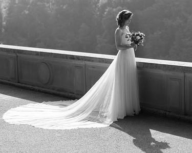 20170826_H&F_Wedding_014