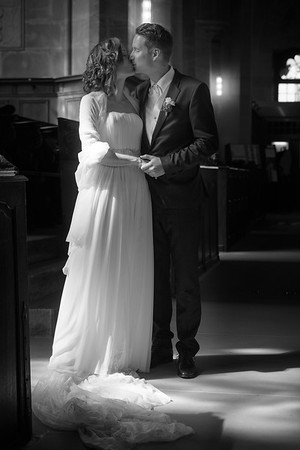 20170826_H&F_Wedding_076