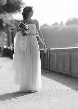 20170826_H&F_Wedding_015