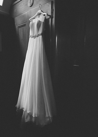 20170826_H&F_Wedding_002