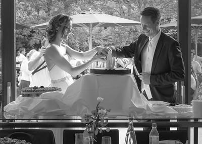 20170826_H&F_Wedding_164