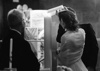 20170826_H&F_Wedding_056