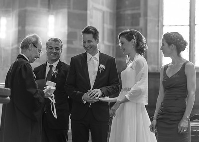 20170826_H&R_Wedding_545-2