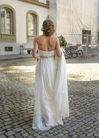 20170826_H&R_Wedding_089