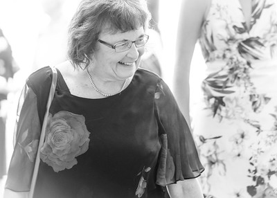 20170826_H&R_Wedding_267-2