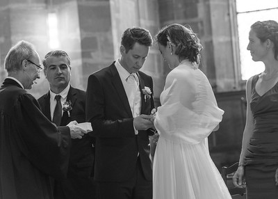20170826_H&R_Wedding_549-2