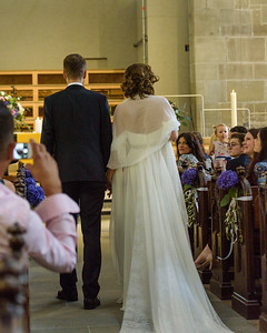 20170826_H&R_Wedding_407