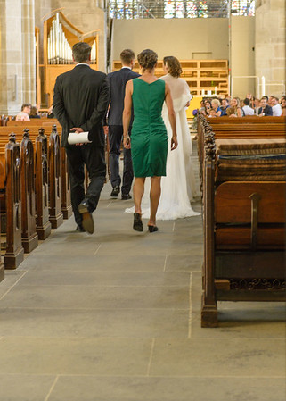 20170826_H&R_Wedding_395-2