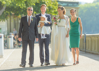20170826_H&R_Wedding_210