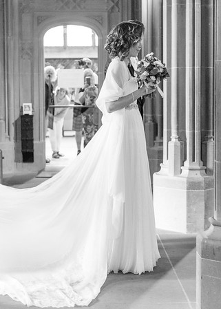 20170826_H&R_Wedding_385-2-2