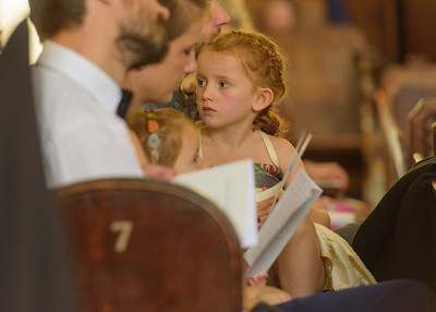 20170826_H&R_Wedding_464