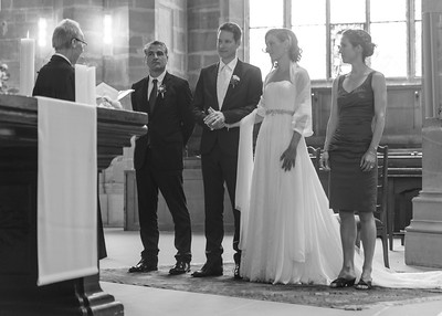 20170826_H&R_Wedding_535-2