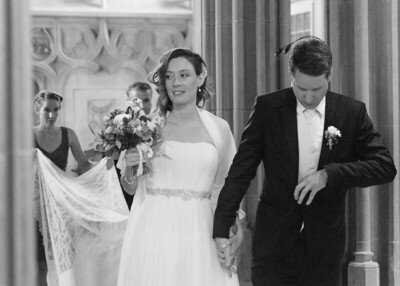 20170826_H&R_Wedding_384-2