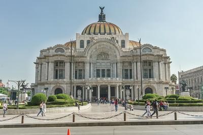 20180722_Ciudad de México_027