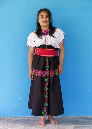 20180724_Las Margaritas_057