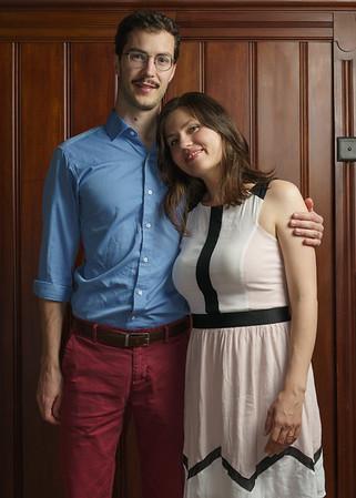 20190703_Justine and David Sypniewski_029