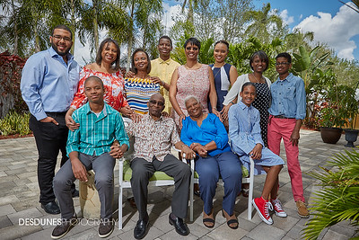 RemyFamily0045