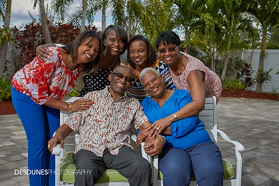 RemyFamily0043