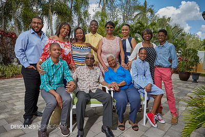 RemyFamily0046