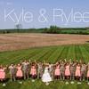 Rylee&Kyle