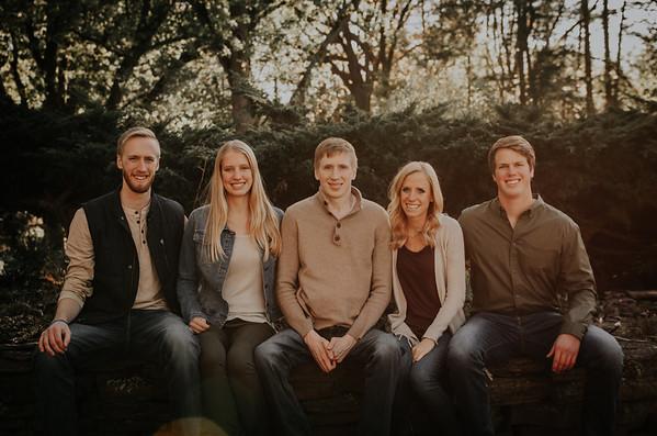 10.29.17 Gill Family