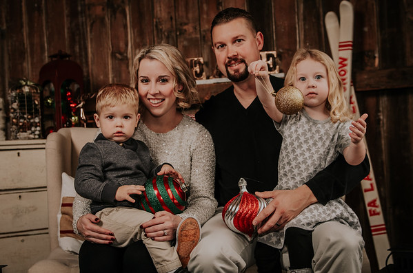 11.12.17 Storm Family